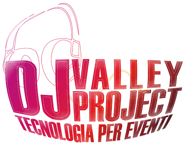 DJ Valley Project